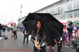 grid-girls-12