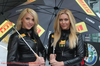 grid-girls-22