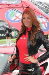 grid-girls-24