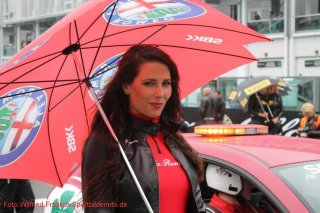 grid-girls-25