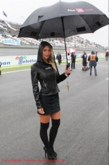 grid-girls-26
