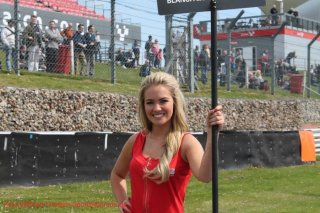 grid-girls-29