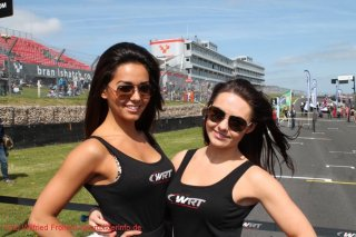 grid-girls-35