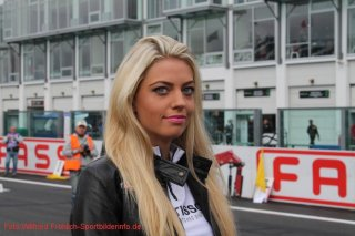 grid-girls-5